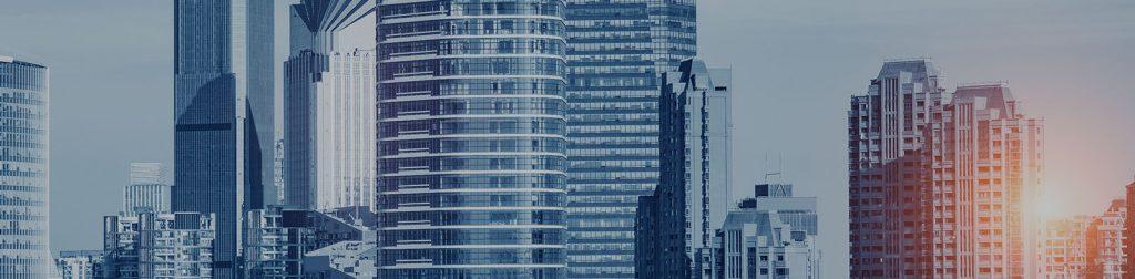 Eneco Investment 株式会社